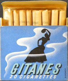 My Back Pages, 1970s Childhood, Coffee And Cigarettes, Cigarette Brands, Advertising Photography, Vintage Advertisements, Vintage Photos, Concept Art, The Past