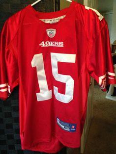 b6a68acc5 37 Best Cheap Nike NFL San Francisco 49ers Football Jersey Sale ...