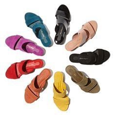 W_Shoes_menunavigazione
