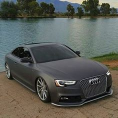 #amazing #picoftheday #pic #audi #rs#s#a#q#rsr#5#6#matte #color#fast#street#best#bestfriend #bestie #bestpic #bestoftheday #car#cars#carswithoutlimits #love#instagram#instaphoto #instapic