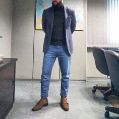 http://www.rincondecaballeros.com/forum.php http://www.rincondecaballeros.com/blog/  #menstyle #menfashion#fashionable #fashionblog #fashiongram#fashionista #fashionblogger #blogger#blog #bloggerfashion #blogfashion#styleblog #styleblogger #bloggerstyle#blogstyle #instagood #instafashion#dapper #menslook #styleforum #outfit#lookbook #outfitoftheday #lookoftheday#outfitpost #sprezzatura #menswear#menfashionpost #fashionstyle#rincondecaballeros