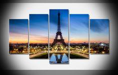 P0519-eiffel-paris-France-city-Eiffel-Tower-font-b-Vertical-b-font-font-b-Poster-b.jpg (1000×641)