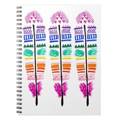 diseños tribales para cuadernos - Buscar con Google