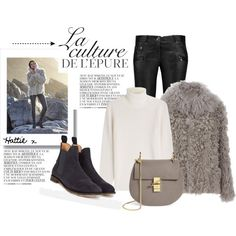 fall-winter 2017 fashion trends and outfit ideas for women (39)