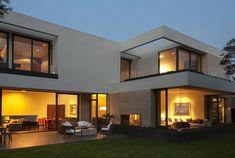 www.gantousarquitectos.com mobile listador?y=2