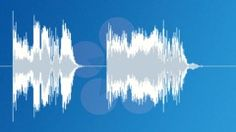 9 Best Stock sound effects images in 2013 | Sound clips
