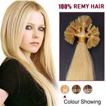 Most of us are becoming excited of utilizing hair extensions Canada. http://is.gd/9MylHm