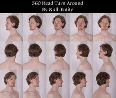360_head_turn_around_by_null_entity-d659y7s.jpg (971×822)