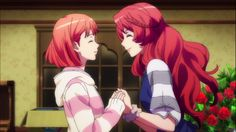 Uta no Prince-sama - MAJI LOVE 2000% Episode One