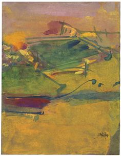 Image result for saul leiter painter