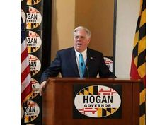 Hogan plans to balance treatment with demands of office