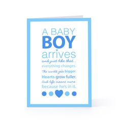 Pin by kristy saputo on king kane alexander rossi pinterest congratulations on new baby boy messages m4hsunfo