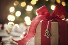 How much to spend on holiday gifts, based on who you're shopping for - The Washington Post