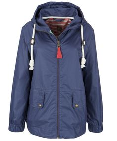 Native Youth - Pull en fil torsadé - Bleu marine | The winter ...