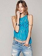 Tops for Women at Free People