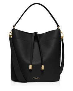 Michael Kors Medium Miranda Shoulder Bag