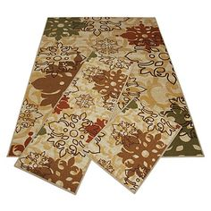woven 3piece rug sets at big lots
