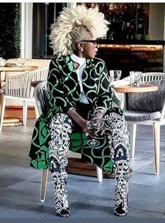Mixing Prints, Kimono Top, Photo And Video, Stylish, Unique, Slay, Tops, Videos, Women