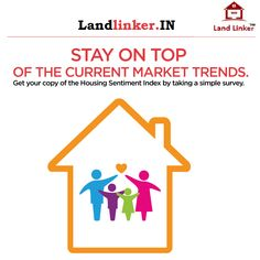 Our transparent and result driven principle philosophy has been widely recognized and is also appreciated by a large number of customers. We work with the mission to be the leading brand in the arena of real estate. This helps us to work hard and helps us to satisfy the needs of our clients. More AT: http://www.landlinker.in/   #1BHKFlatsinnoida, #1BHKFlatinnoida, #1BHKApartmentsinnoida, #1BHKApartmentinnoida, #1BHKFlatsingreaternoida
