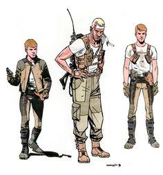 Characters72.jpg (1368×1465)