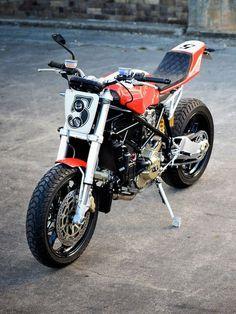 9989e250b10 22 Best Bikes images