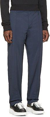 Man Lounge Pants