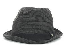 innovative design 6cfa2 9f24f New Era EK Bayou Bowler Hats