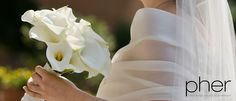 Bouquet by Pher - wedding reportage