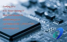 Looking for a ETL Testing, Hadoop Training, Big Data Training courses in Bangalore. Tester opening?? mail your Resume To emergerstech@gmail.com call-8050996625, 8971766669 #Best Embedded Systems Training institute with #placements in Bangalore, #BigdataandHadoopTraining, #ETlTestingTrainingInstitutes, #EmbeddedSystemsTraininginBangalore,  #EmbeddedSystemsinBangalore