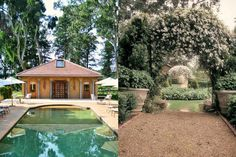 The only world-class hotel on a world-class racehorse stud in the world Hartford House, Kwazulu Natal, Cabin, Mansions, House Styles, World, Outdoor Decor, Gardens, Travel