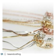 Because I am so lucky to work for everything I love!!! Thank you @teaandcrafting for this lovely post!  Now if you want to follow this path with us and learn how to make your own jewellery! Get in touch!! #teaandcrafting #juliatoledojewellery #lovemyjob #jewellerymaking #silver #crafty  Repost @teaandcrafting  If I were a dancer I would want one of these right now! I love @juliatoledojewellery stunning West Coast inspired dance shoe pendants. Julia is our jewellery tutor (she teaches working…