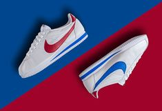 The Nike Cortez Nai Ke Is Now Available
