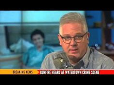 http://www.youtube.com/watch?v=PODZaaMTwfg=youtu.be  Glen Beck claiming he has proof the federal government carried out the boston marathon bombing as a false flag opperation. He said that Obama has till monday to admit it or his show will reveal the evidence for his conspiracy theory!