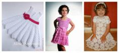 modelos de roupas para meninas