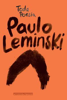 Download Toda Poesia - Paulo Leminski - em ePUB, mobi, PDF