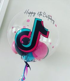 12 Year Old Birthday Party Ideas, 10th Birthday Parties, Tea Party Birthday, Soccer Birthday, Birthday Party Decorations, Girl Birthday, Girls Tea Party, Birthday Balloons, Balloon Decorations