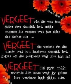 2 Sides To Every Story Quotes, Words To Live By Quotes, Poem Quotes, Poems, Afrikaanse Quotes, Goeie Nag, Special Words, Spiritual Inspiration, Inspirational Thoughts