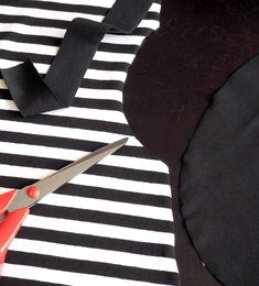 OLYMPUS DIGITAL CAMERA Sewing Hacks, Sewing Tutorials, Sewing Tips, Olympus Digital Camera, Shopping, Fotografia, Sewing Lessons