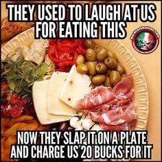 italian be like - Bing images Italian Memes, Italian Quotes, Italian Recipes, Italian Side, Italian Girls, Italian Girl Problems, Italian Proverbs, Everyday Italian, Italian Phrases
