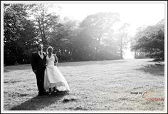 Lorton House Dorset Wedding Venue