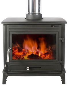 GC Fires stock a broad range of popular, affordable and beautiful fireplaces, check out our specials including free delivery & installation! Fire Stock, Freestanding Fireplace, Home Appliances, Fireplaces, Vermont, Wood, House Appliances, Fireplace Set, Fire Places
