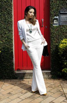 Como-usar-blazer-branco-allwhite-vanduarte-3