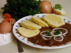 Ramen, Ethnic Recipes, Food, Red Peppers, Essen, Meals, Yemek, Eten