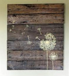 pallet signs - Bing Images