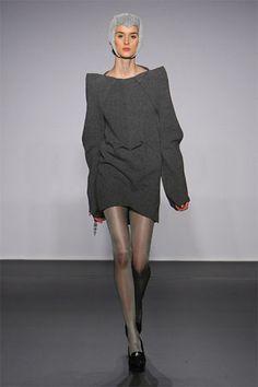 An Interview with Knitwear Designer Alice Palmer