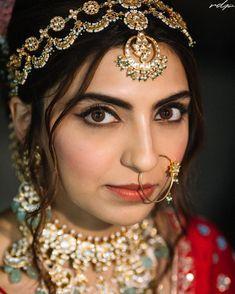 Indian Bridal Jewelry Sets, Bridal Jewellery, Diy Jewellery, Diamond Jewellery, Jewellery Storage, Gold Jewelry, Fashion Jewelry, Rajputi Jewellery, Antique Jewellery Designs
