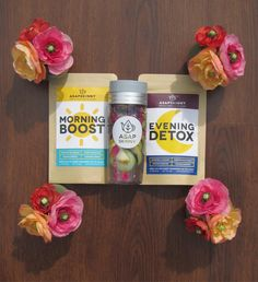 Wanting to slim down and detox? 😎 Try our Laxative-Free Detox Tea 🍃 Senna-Free & Delicious Selling . Best Weight Loss Cleanse, Weight Loss Tea, Weight Loss Detox, Colon Cleanse Drinks, Colon Cleanse Detox, Detox Drinks, Best Detox, Detox Your Body, How To Cook Quinoa
