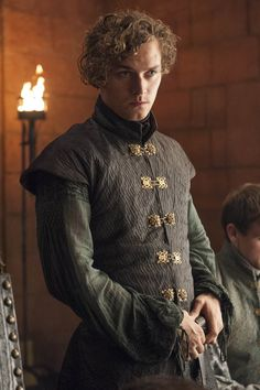 game of thrones mens costumes - Google Search