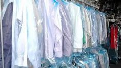 3 Dry Cleaning Rules Every Guy Should Know Please follow me on Twitter @ABGB-Style
