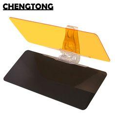 Winnerbe Universal Car Seat Storage Mesh Organizer Mesh Cargo Net Hook Pouch Holder for iPhone Smartphone Black 2PCS